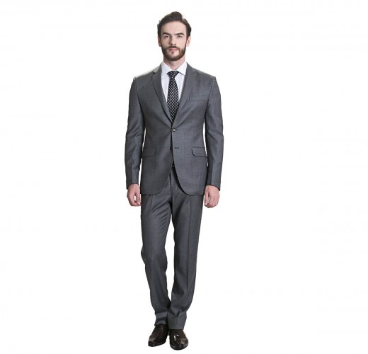 best men suits stores online, pure wool bespoke suits, best wool suits online, premium men suits collection online, best men suits collection online, custom tailored suits online stores, best custom suits, best custom tailored suits, best custom tailored suits online