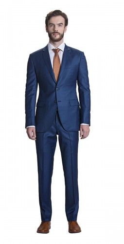 premium custom suits online, premium custom tailored suits men, premium bespoke suits for men, premium custom made suits for men, custom tailored suits online stores, best custom suits, best custom tailored suits, best custom tailored suits online