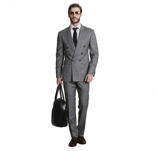 best men suits stores online, pure wool bespoke suits, best wool suits online, premium men suits collection online, best men suits collection online, men custom suits, men custom suits online, custom tailored suits, custom tailored suits men, custom tailored suits online