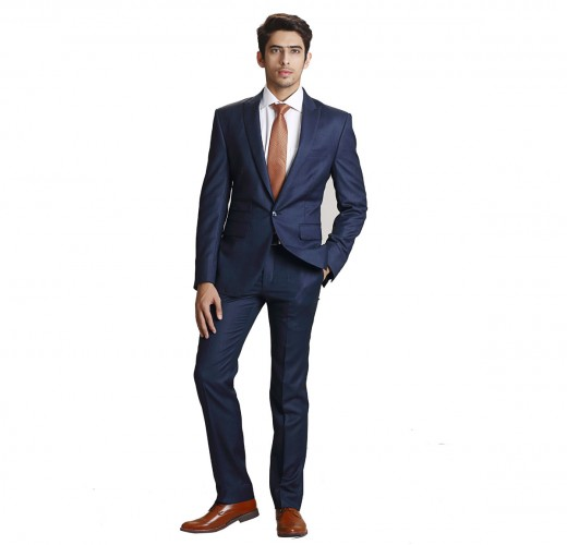 custom tailored premium men suits, bespoke tailoring services online, best custom tailored suits tailors online, best tailors for men suits, men custom suits, men custom suits online, custom tailored suits, custom tailored suits men, custom tailored suits online, custom tailored suits online stores