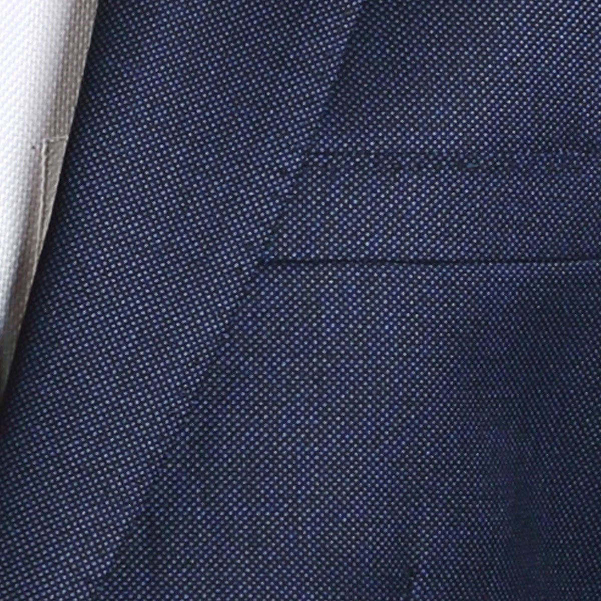 New Hopes Blue Suit - Best Bespoke Suits. Premium Custom Tailored ...