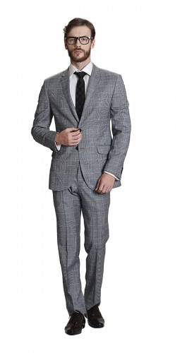 custom tailored suits shop online, finest bespoke suits for men, premium custom made suits men, premium tailormade suits for men, custom tailored suits online stores, best custom suits, best custom tailored suits, best custom tailored suits online