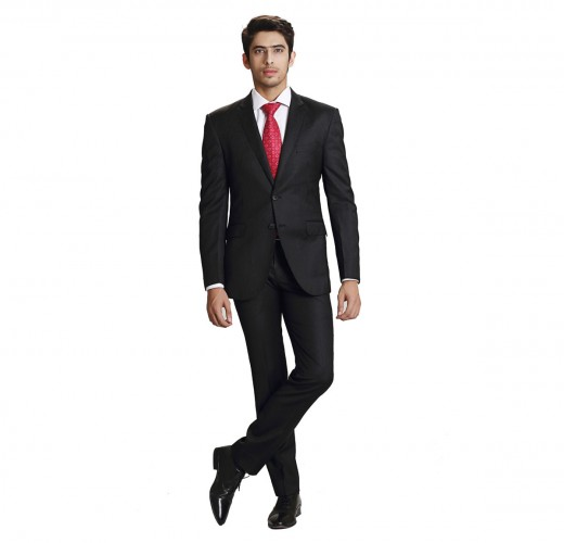premium custom suits online, premium custom tailored suits men, premium bespoke suits for men, premium custom made suits for men, men custom suits, men custom suits online, custom tailored suits, custom tailored suits men, custom tailored suits online, custom tailored suits online stores, best custom suits