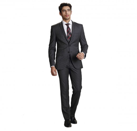 best online men tailors for suits, best tailors for bespoke suits, best men tailors online, men's best tailors, custom tailored suits online stores, best custom suits, best custom tailored suits, best custom tailored suits online