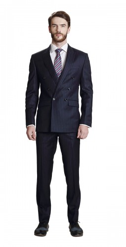 best tailors for custom suits online, best tailoring shops online, finest mens tailors online, finest tailors for men suits, men custom suits, men custom suits online, custom tailored suits, custom tailored suits men, custom tailored suits online, custom tailored suits online stores