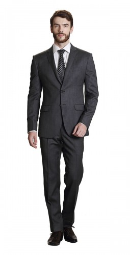 best bespoke suits, best custom made suits online, best custom tailored suits online, premium custom tailored suits online, custom tailored suits online stores, best custom suits, best custom tailored suits, best custom tailored suits online