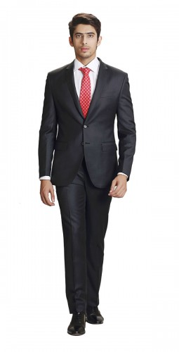 best tailors for custom suits online, best tailoring shops online, finest mens tailors online, finest tailors for men suits, custom tailored suits online stores, best custom suits, best custom tailored suits, best custom tailored suits online