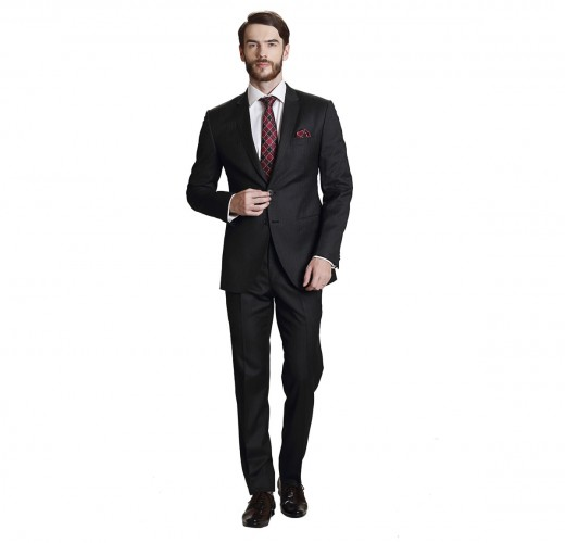 best men suits stores online, pure wool bespoke suits, best wool suits online, premium men suits collection online, best men suits collection online, men custom suits, men custom suits online, custom tailored suits, custom tailored suits men, custom tailored suits online, custom tailored suits online stores