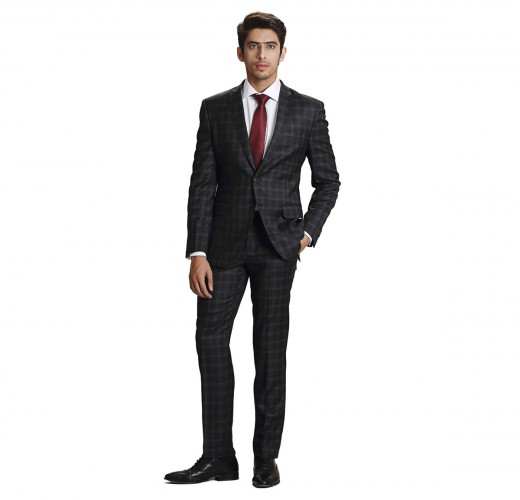 best bespoke suits, best custom made suits online, best custom tailored suits online, premium custom tailored suits online, men custom suits, men custom suits online, custom tailored suits, custom tailored suits men, custom tailored suits online