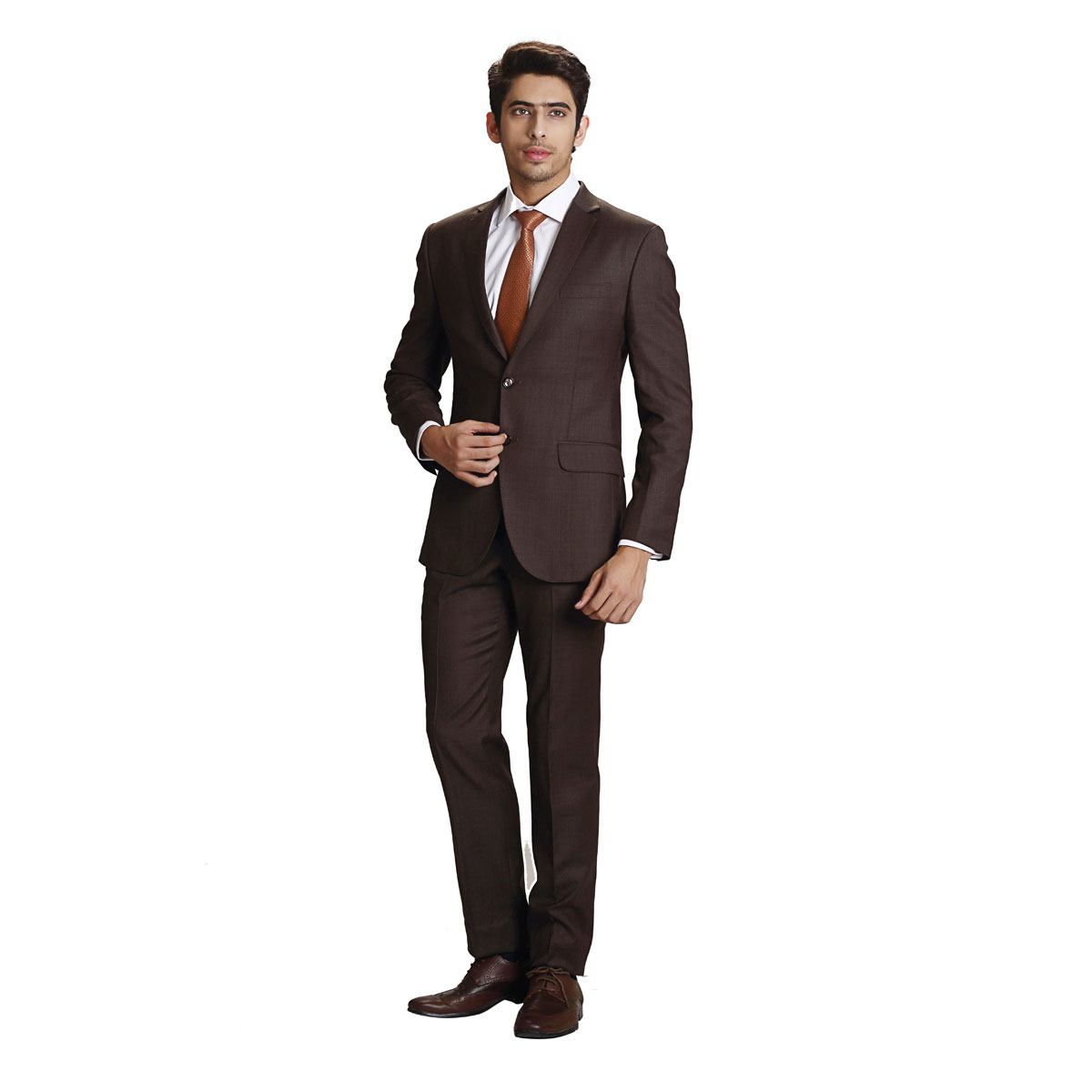 Best Custom Tailored Suits Online
