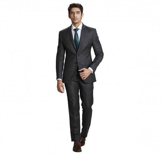 best men suit tailors online, custom suits online stores, bespoke suits online store, buy bespoke suits online, men custom suits, men custom suits online, custom tailored suits, custom tailored suits men, custom tailored suits online, custom tailored suits online stores