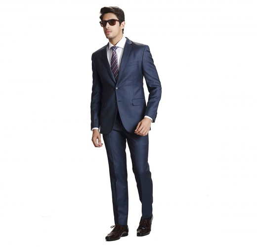 best men suits shop online, premium tailoring services online, bespoke tailoring services online, best tailors for men suits online, custom tailored suits online stores, best custom suits, best custom tailored suits, best custom tailored suits online