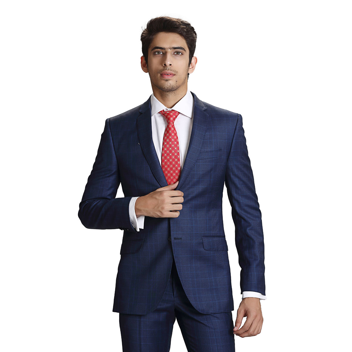 Best Made To Measure Suits Online Dress Yy